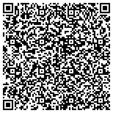 QR-код с контактной информацией организации Минский государственный машиностроительный колледж, УО