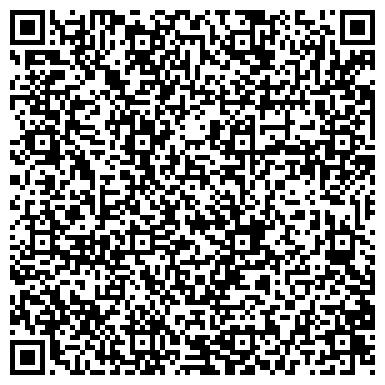 QR-код с контактной информацией организации Объединенная консалтинговая компания, ООО