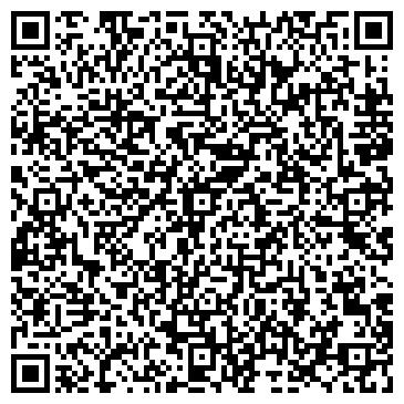 QR-код с контактной информацией организации Республиканский центр повышения квалификации Минприроды, ГУО
