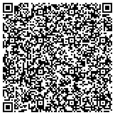 QR-код с контактной информацией организации ГК Гомельский государственный АУК