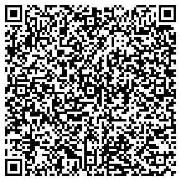 QR-код с контактной информацией организации Курсы сметчиков, компания