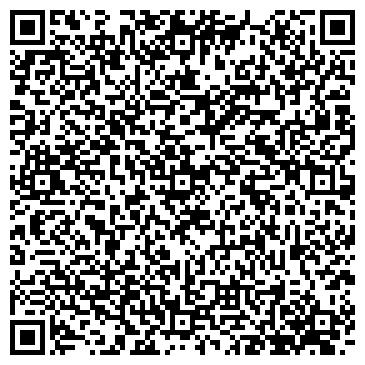 QR-код с контактной информацией организации Гайворонская Я. В., ИП