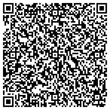 QR-код с контактной информацией организации Лукьяненко В. Н., ИП
