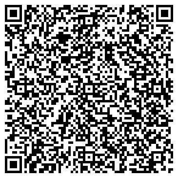 QR-код с контактной информацией организации Олимпик, Общественное объединение