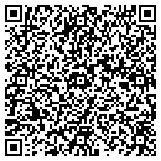 QR-код с контактной информацией организации Дарсай, ОДО
