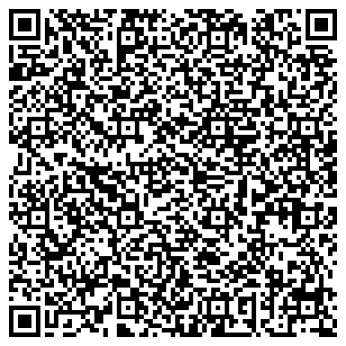 QR-код с контактной информацией организации Школа мистера Бола (Mr. Ball's School), ООО