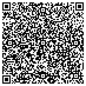 """QR-код с контактной информацией организации Интернет-магазин""""Позитив"""""""