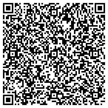 QR-код с контактной информацией организации Частное предприятие Студия дизайна ногтей Оксаны Нежинской