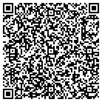 QR-код с контактной информацией организации ООО «УкрБизнесТрейд»