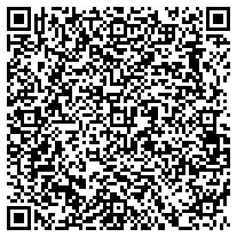 QR-код с контактной информацией организации Общество с ограниченной ответственностью ООО «TDS-Ukraine»