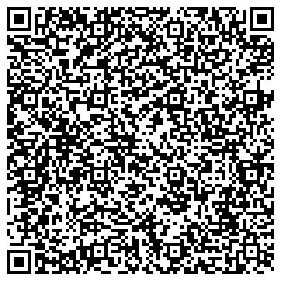 QR-код с контактной информацией организации Обучающий центр Татьяны Грищенко & Александра Финько