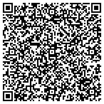 QR-код с контактной информацией организации Частное предприятие Стальмонтаж-Н