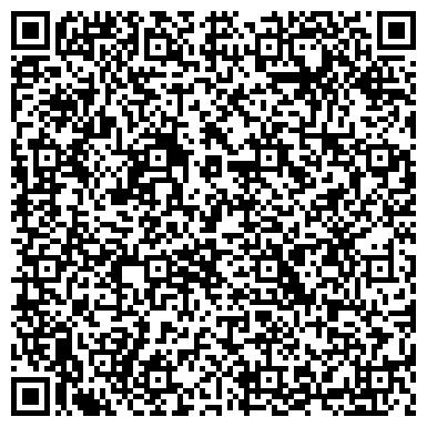 QR-код с контактной информацией организации Частное предприятие Частное предприятие «ХоРеКа Профи»