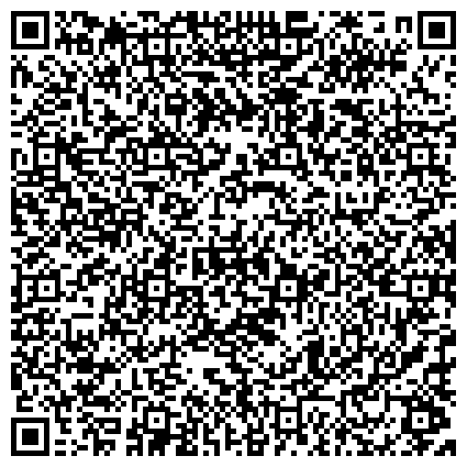QR-код с контактной информацией организации Частное предприятие Частное предприятие «Техника» — художественная ковка, кованые изделия, ковка
