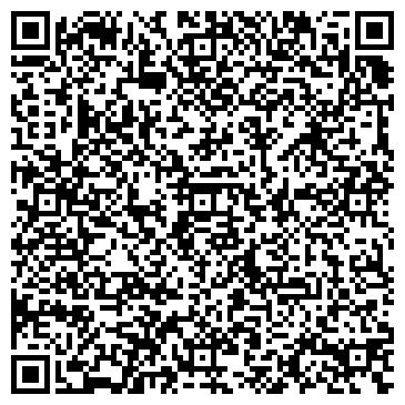 QR-код с контактной информацией организации СПД Козляковский