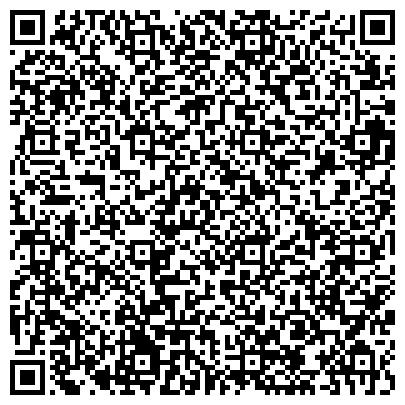 """QR-код с контактной информацией организации Центр образовательных услуг """"Диплом-911"""""""