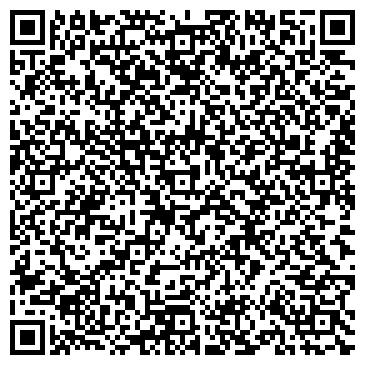 QR-код с контактной информацией организации Субъект предпринимательской деятельности ЧП Яковлев Роман Анатольевич