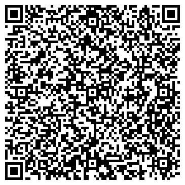 """QR-код с контактной информацией организации Информационный Центр """"СловоЭксперт"""""""