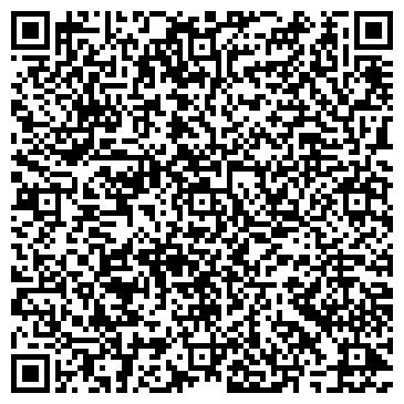 QR-код с контактной информацией организации Образовательный центр «Заочник»