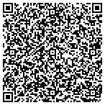 """QR-код с контактной информацией организации Учебный центр """"Эрудит"""""""