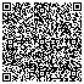QR-код с контактной информацией организации ООО УКОСПЕЦМОНТАЖ