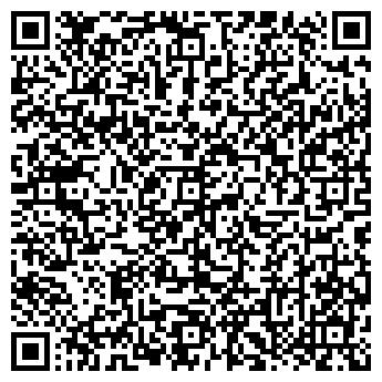QR-код с контактной информацией организации «CBT»
