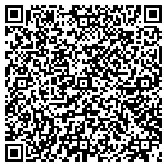 QR-код с контактной информацией организации Частное предприятие АВТО ГРМ