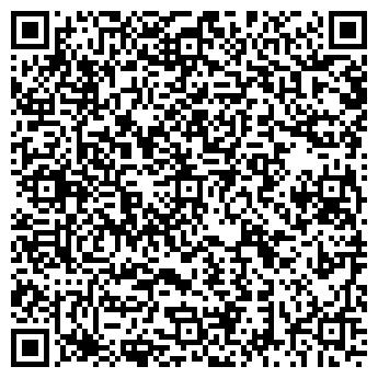 QR-код с контактной информацией организации ЧП «РАДИАНТ»