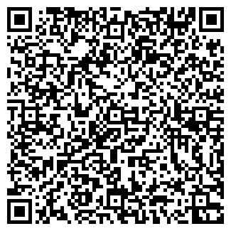 QR-код с контактной информацией организации VinRef