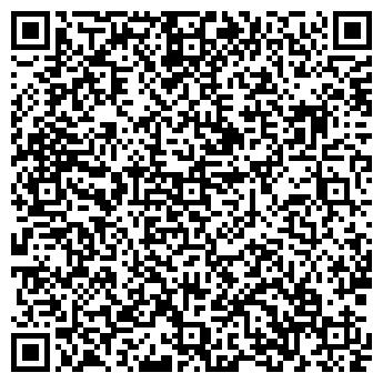 QR-код с контактной информацией организации ЧП Додатко