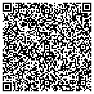 """QR-код с контактной информацией организации Информационный центр """"Нelpstudentu"""""""