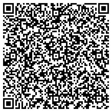 QR-код с контактной информацией организации ООО *Юникон Консалтинг*