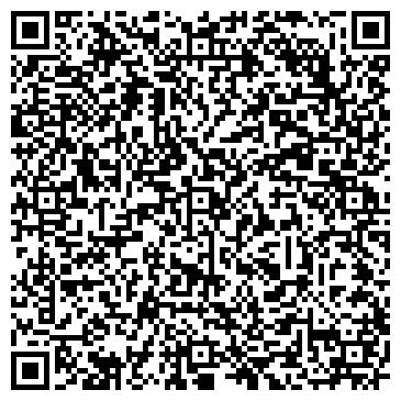 QR-код с контактной информацией организации ФОП Міненко В. В., Частное предприятие