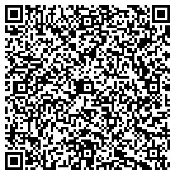 QR-код с контактной информацией организации Частное предприятие Biker Shop