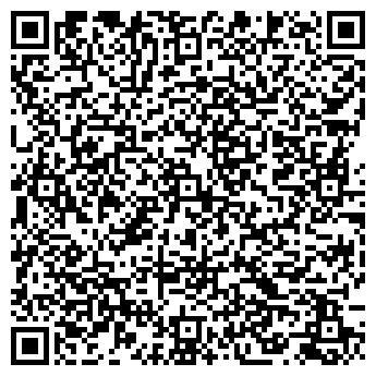 QR-код с контактной информацией организации Частное предприятие ЧП Сычев В. И.