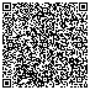 QR-код с контактной информацией организации Приватне підприємство НДК «Дегрі-Сервіс»
