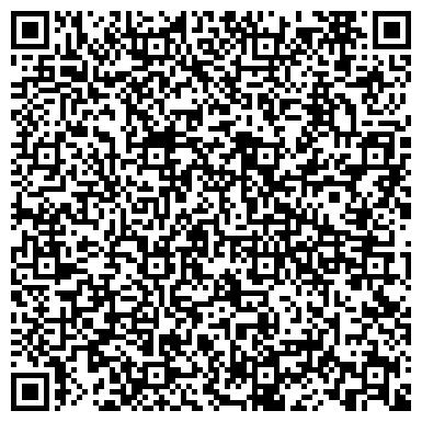 QR-код с контактной информацией организации Общество с ограниченной ответственностью ООО Радиокомплект