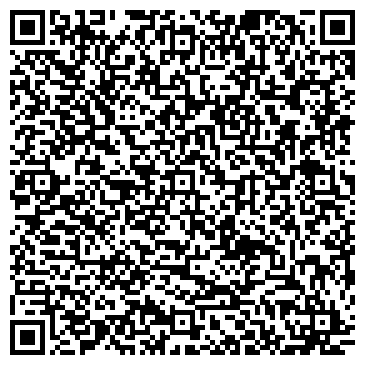 """QR-код с контактной информацией организации интернет магазин """"СВЕТ-ТЕХ"""""""
