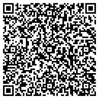 """QR-код с контактной информацией организации """"Интеллект"""""""