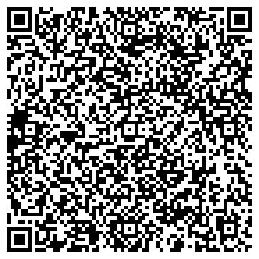 QR-код с контактной информацией организации Общество с ограниченной ответственностью ООО «Южлитографметалл»