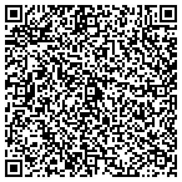 QR-код с контактной информацией организации Academy of arts INSE