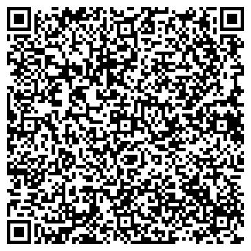"""QR-код с контактной информацией организации Частное предприятие """"Наука-Сервис"""" Информационный центр"""