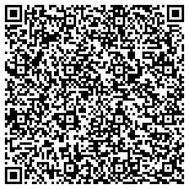 QR-код с контактной информацией организации Субъект предпринимательской деятельности Информационный центр «София»