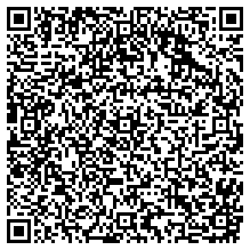 QR-код с контактной информацией организации Частное предприятие Учебный центр Профессионал