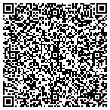 """QR-код с контактной информацией организации Субъект предпринимательской деятельности Кабинет """" MarinEL"""""""