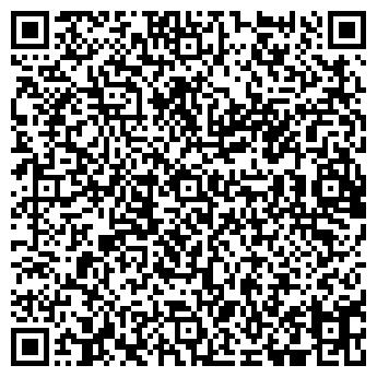 QR-код с контактной информацией организации ЧП Москаленко А. А.