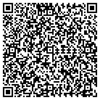 QR-код с контактной информацией организации ЧП «Елит»