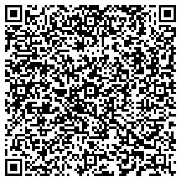 QR-код с контактной информацией организации Colour Me Beautiful Ukraine, ООО