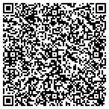 QR-код с контактной информацией организации Инсаунд Продакшн | IVR-Studio