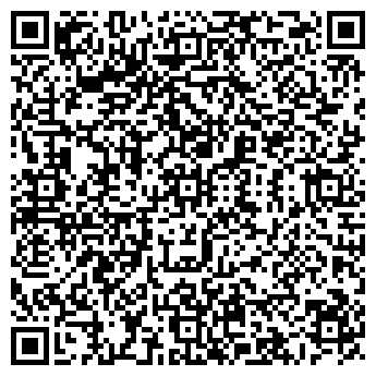 """QR-код с контактной информацией организации Частное предприятие """"MD-House"""""""